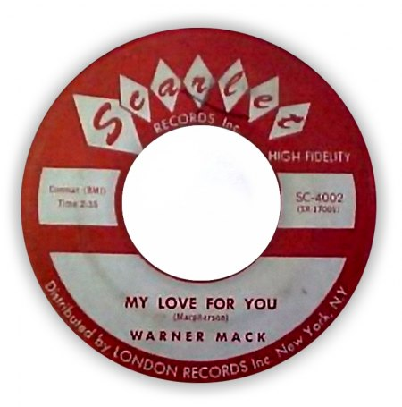 WARNER MACK - MY LOVE FOR YOU_REC§001.jpg