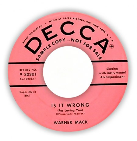WARNER MACK - IS IT WRONG_REC§001.jpg