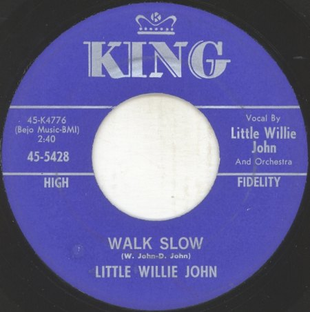 Little Willie John_Walk Slow_King-5428.jpg