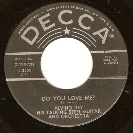 Rey,Alvino07Decca9-29820DoYouLoveMe vcls Scatman Crothers.jpg