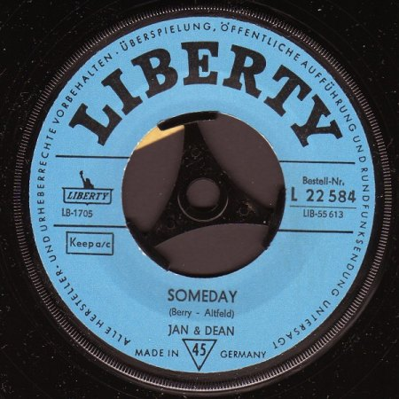 k-Liberty L 22584 D Jan & Dean Someday.jpg