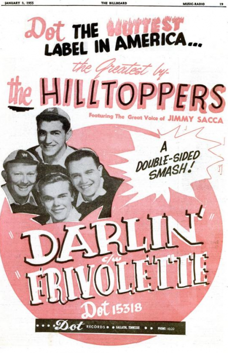 1955-01-01 Hilltoppers - DOT.png