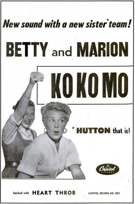 1955-01-15 Betty And Marion - Capitol.png