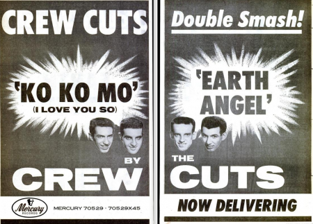 1955-01-15 Crew Cuts - Mercury.png