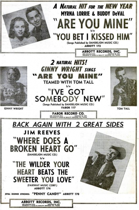 1955-01-15 Jim Reeves - Abbott.png