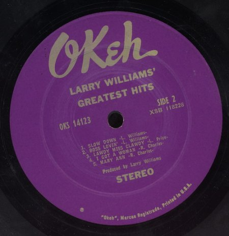 Williams, Larry  (3)_Bildgröße ändern.jpg
