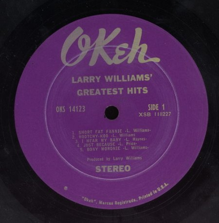 Williams, Larry  (2)_Bildgröße ändern.jpg