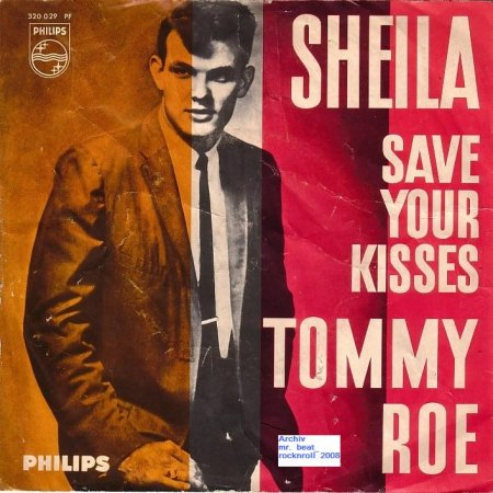 Tommy Roe- Philips 2008.jpg