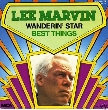 Marvin,Lee04Wandrin Star ReIssue.jpg