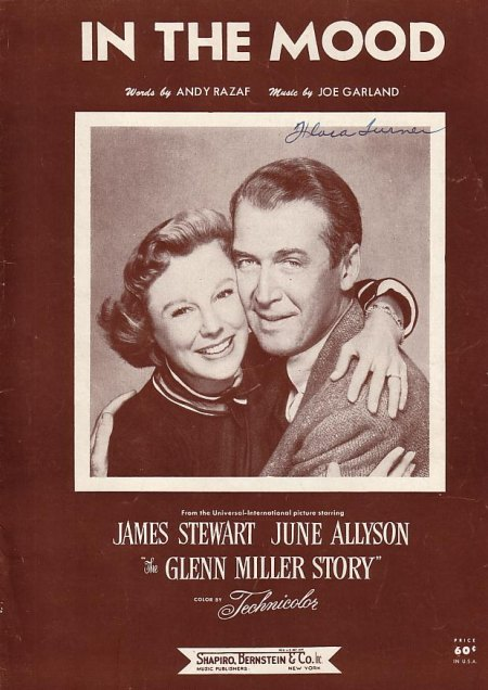 Stewart,James01InTheMood SheetMusic.jpg
