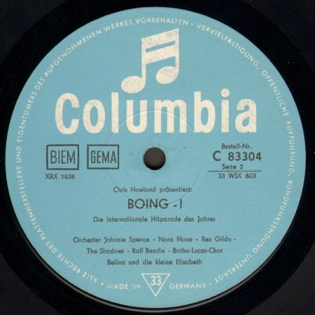 k-Various Artists - Boing - Columbia C 83 304 D.jpg
