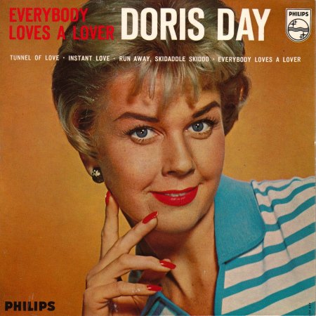 Doris Day - EP.jpg