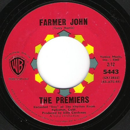 Warner-Brothers_5443_Label_Front.jpg