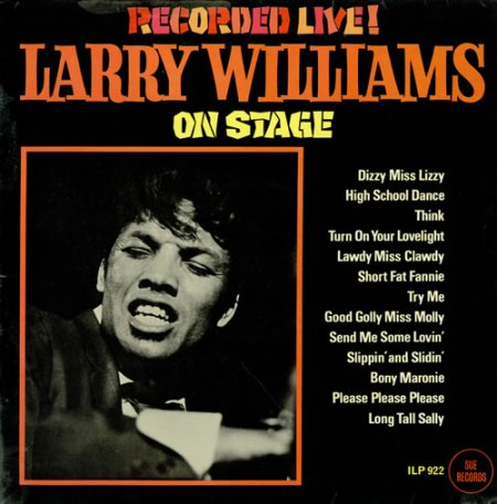 Larry Williams_On Stage_Sue Records-ILP-922_LP.jpg
