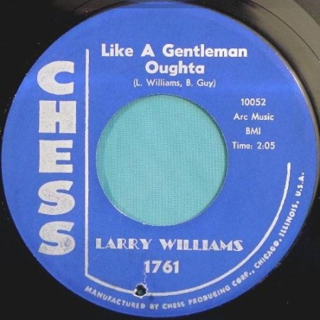 Larry Williams_Like A Gentleman Oughta_Chess-1761.jpg