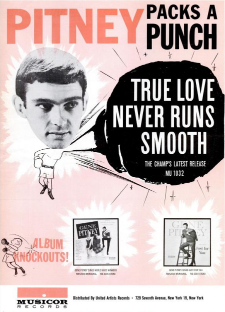 GENE PITNEY - MUSICOR RECORDS - 1963-07-06.png