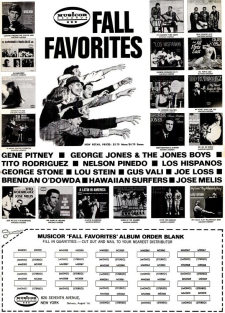 GENE PITNEY - MUSICOR RECORDS - 1965-07-17.png
