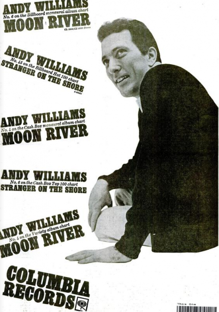 Andy Williams - 1962-07-14.png
