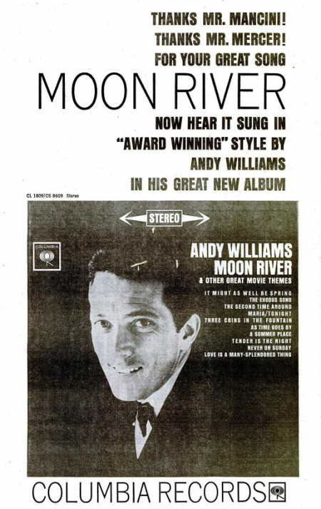 Andy Williams - 1962-04-07.png