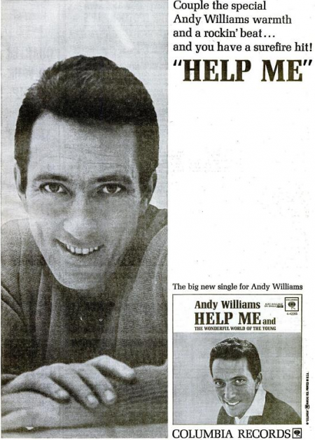 Andy Williams - 1962-02-17.png