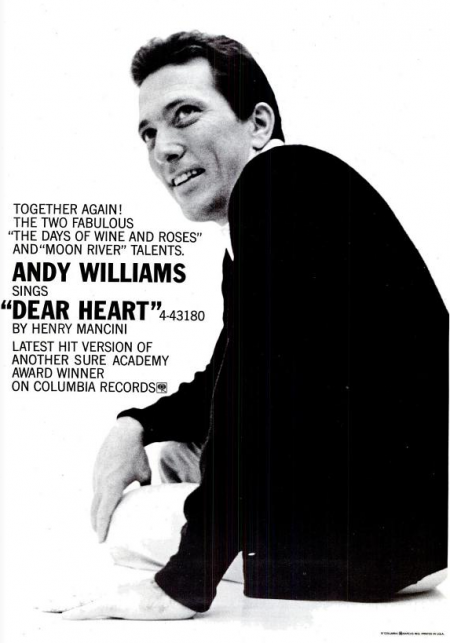 ANDY WILLIAMS - 1964-11-21.png