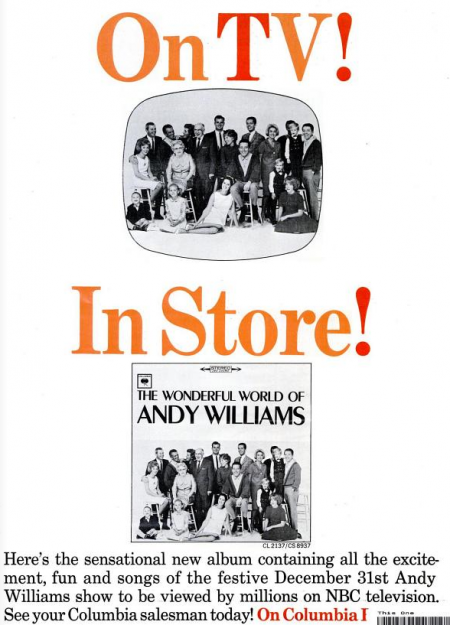 ANDY WILLIAMS - 1963-12-28.png