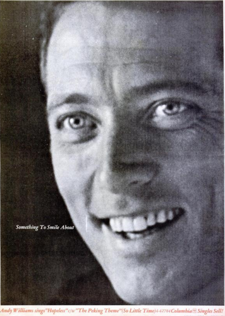 ANDY WILLIAMS - 1963-06-08.png