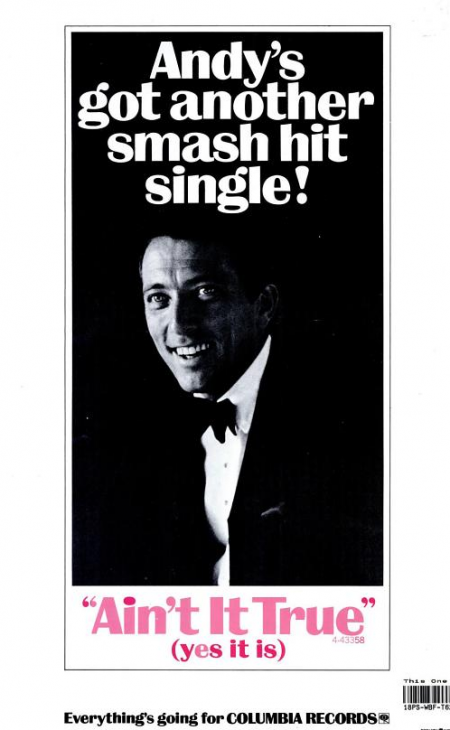 ANDY WILLIAMS - 1965-09-11.png