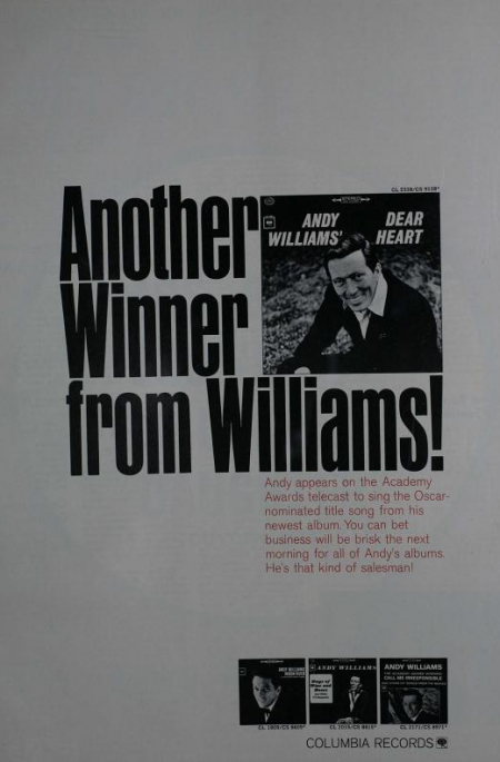 ANDY WILLIAMS - 1965-03-27.png
