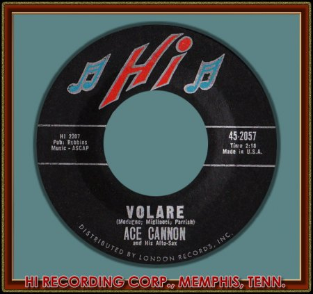 ACE CANNON - VOLARE_IC#002.jpg
