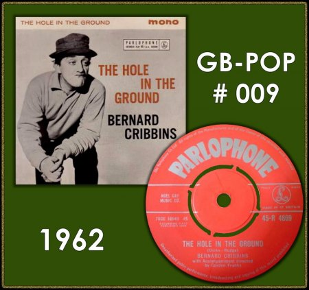 BERNARD CRIBBINS - THE HOLE IN THE GROUND_IC#001.jpg