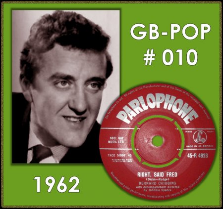 BERNARD CRIBBINS - RIGHT SAID FRED_IC#001.jpg
