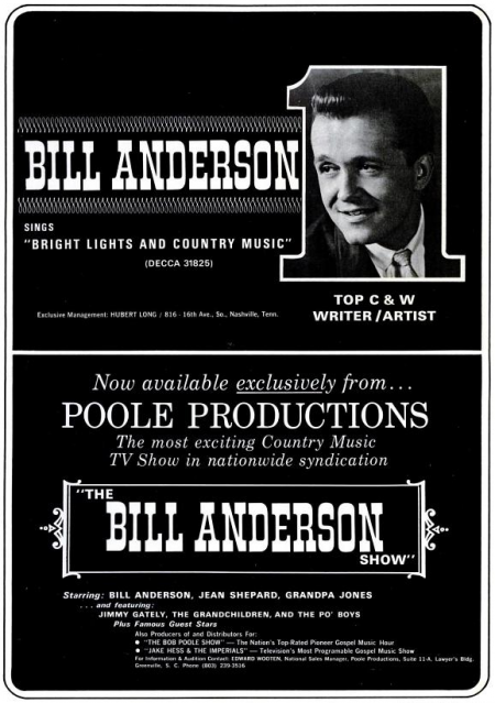 BILL ANDERSON - 1965-08-28.png