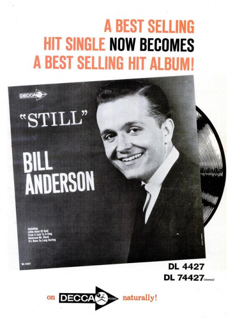 BILL ANDERSON - 1963-06-08.png