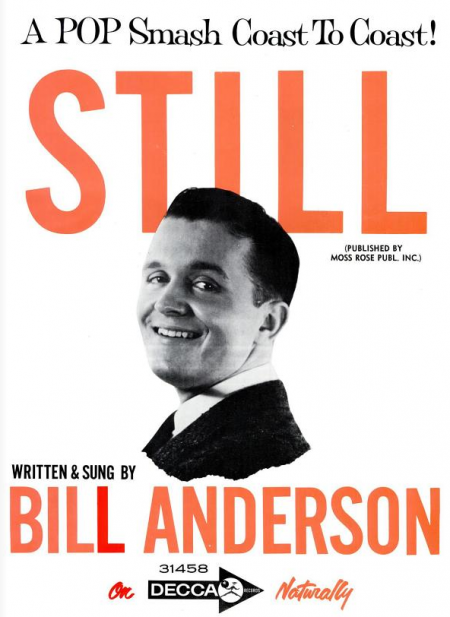 BILL ANDERSON - 1963-04-20.png