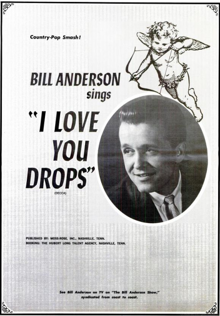 BILL ANDERSON - 1966-03-05.png