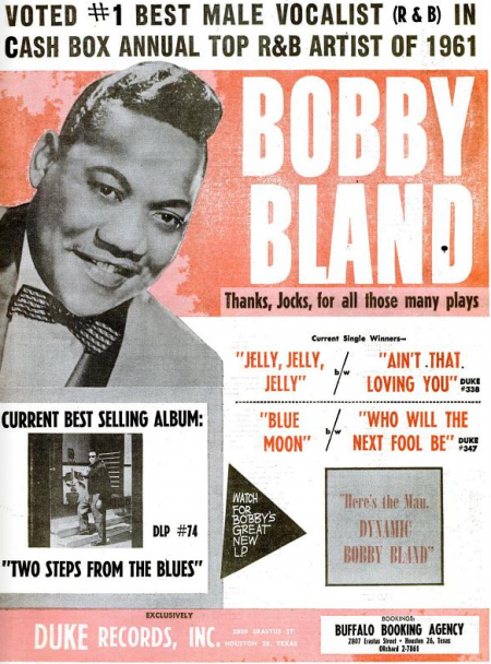 Bobby Bland - 1962-04-07.png