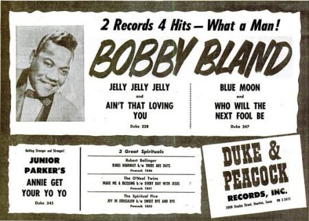 Bobby Bland - 1962-02-17.png