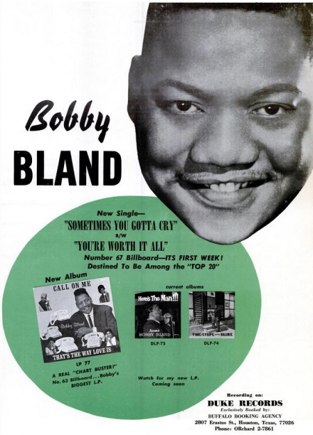 BOBBY BLAND - 1963-07-27.png