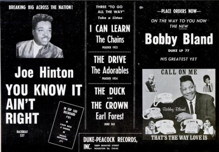 BOBBY BLAND - 1963-06-08.png