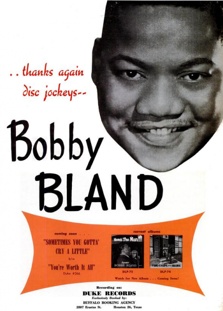BOBBY BLAND - 1963-04-27.png