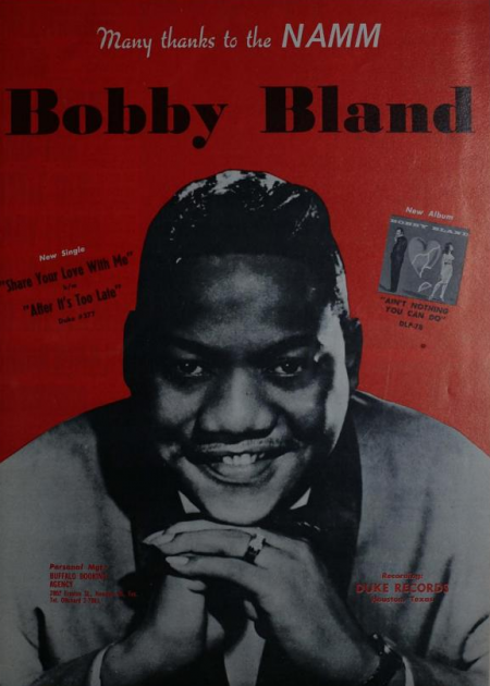 BOBBY BLAND - 1964-07-04.png
