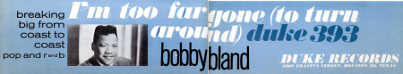 BOBBY BLAND - 1966-01-29.png