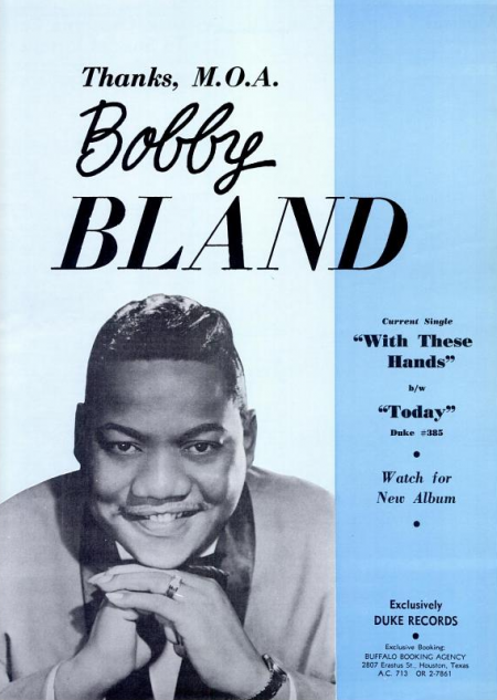 BOBBY BLAND - 1965-09-11.png