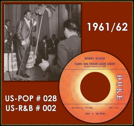 BOBBY BLAND - TURN ON YOUR LOVE LIGHT_IC#001.jpg