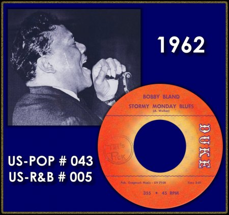 BOBBY BLAND - STORMY MONDAY BLUES_IC#001.jpg