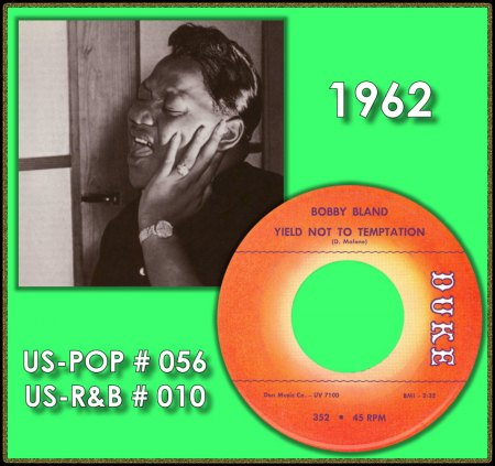 BOBBY BLAND - YIELD NOT TO TEMPTATION_IC#001.jpg