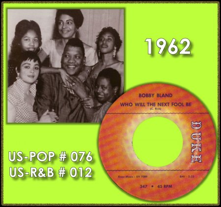 BOBBY BLAND - WHO WILL THE NEXT FOOL BE_IC#001.jpg