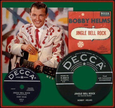 BOBBY HELMS - JINGLE BELL ROCK_IC#001.jpg