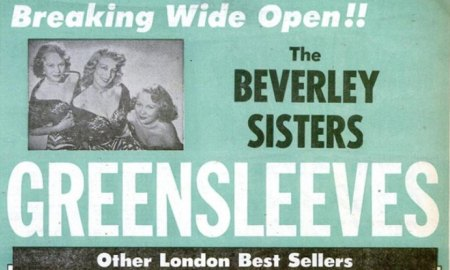 Beverley Sisters_Greenleaves_BB-561215.jpg